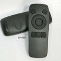 酒店遥控器防水电视遥控器 3