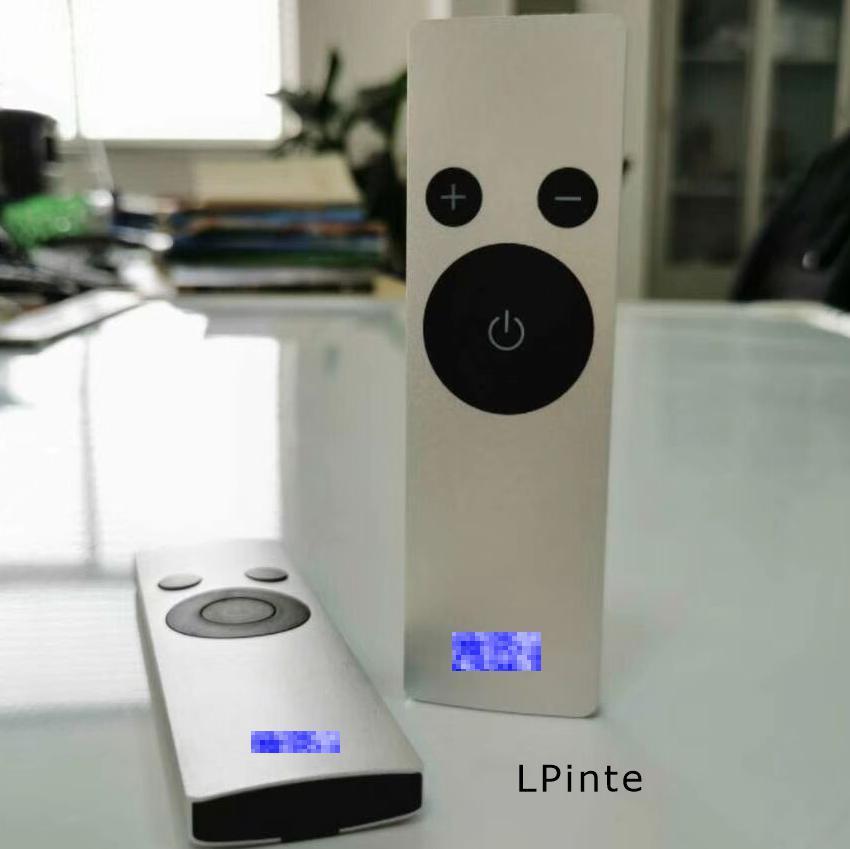 HIVI remote