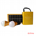 home power bank solar panel Africa