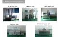 home power bank solar panel Africa SHS solar power system 2
