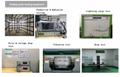 home power bank solar panel Africa SHS solar power system 3