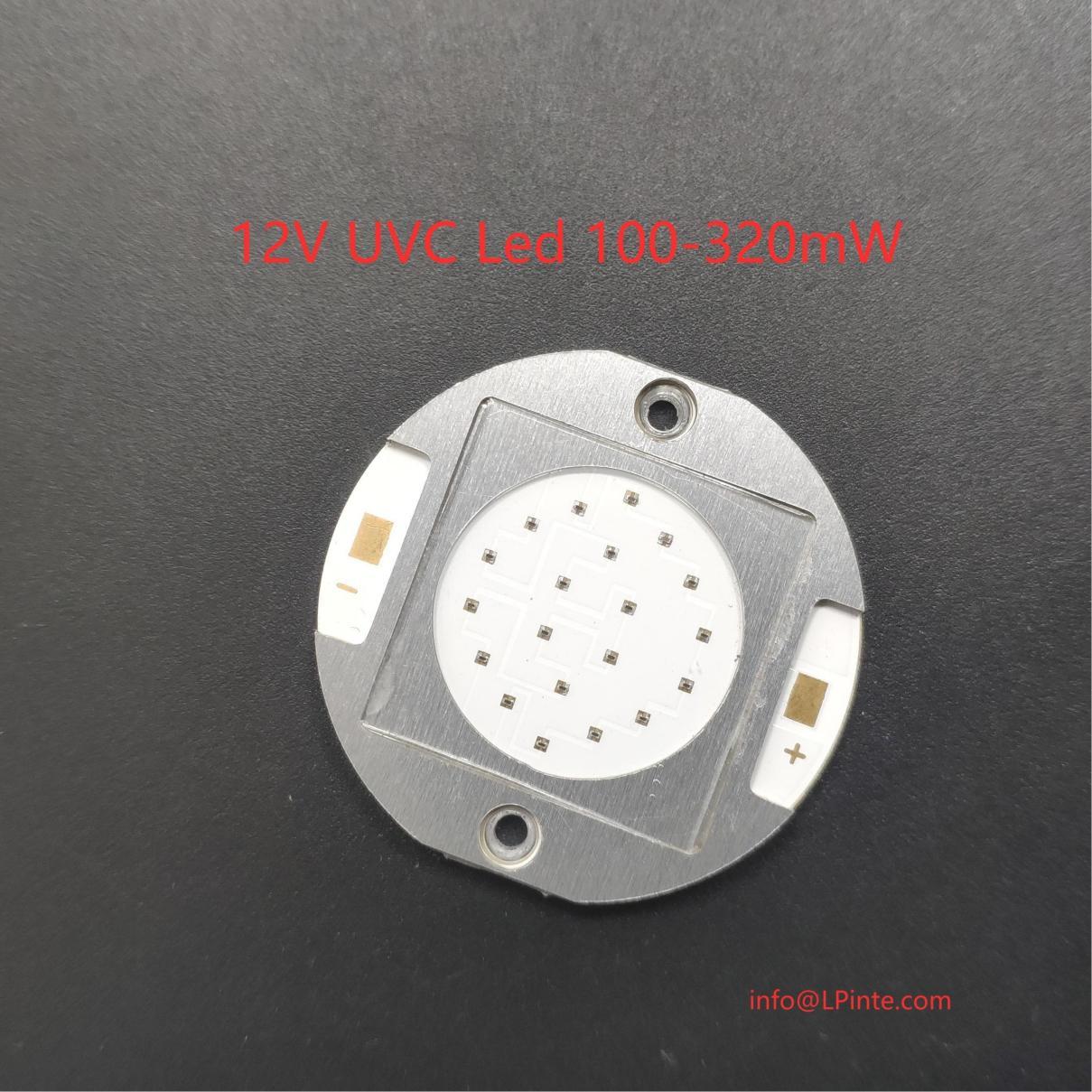 RF remote control dimmer switch RF дистанционное управление 5