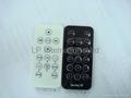 ipod remote control afstandsbediening Fernbedienung LPI-M21 auto parts 6