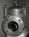 供應不鏽鋼過濾器 1