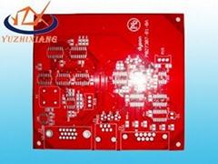 provide  PCB (1-18 layer)