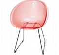 Gliss Chair Replica Gliss 921 Chair