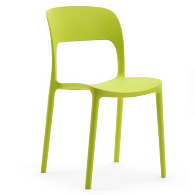 stackable plastic cafe gipsy chair pp147a ntuple china
