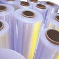 上海包顺包装生产供应各种型号的