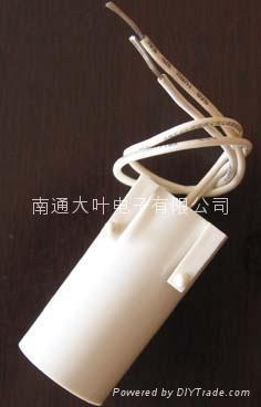 灯具电容器 2