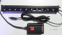 LED气泡条幻彩灯