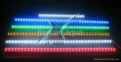 LED防水灯管