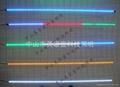 长管LED鱼缸灯潜水灯 2