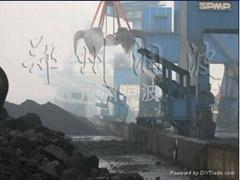 车载式环保喷雾风机-射雾器