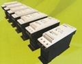ZEROSPAN--新推 SF-Type 电热调整器SCR