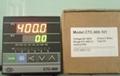 臺灣PID溫度控制器