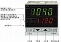 CHINO 千野 CT、CP系列智能温度调节仪