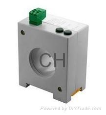 CSCT 两线式电流电压互感器