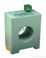 CSCT--type Two-wire current voltage transformer