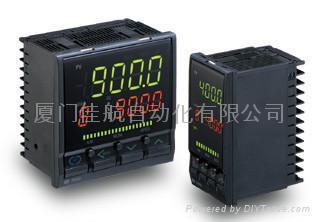 RCK日本理化_全系列溫控器 1