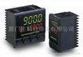 RCK日本理化_全系列温控器