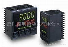 RCK日本理化_全系列溫控器