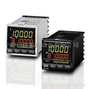 RCK日本理化_全系列温控器 2