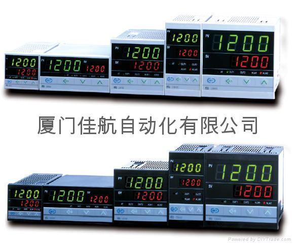 RCK日本理化_全系列温控器 3