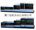 RCK日本理化_全系列溫控器 3