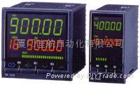 RCK日本理化_全系列温控器 4