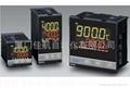 RCK日本理化_全系列温控器 5