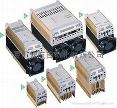 Motosoft--NS系列馬達軟啟動器
