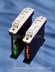ZEROSPAN---SY系列SSR固態繼電器