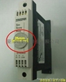 ZEROSPAN---SY系列SSR固态继电器 2