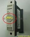 ZEROSPAN---SY系列SSR固态继电器
