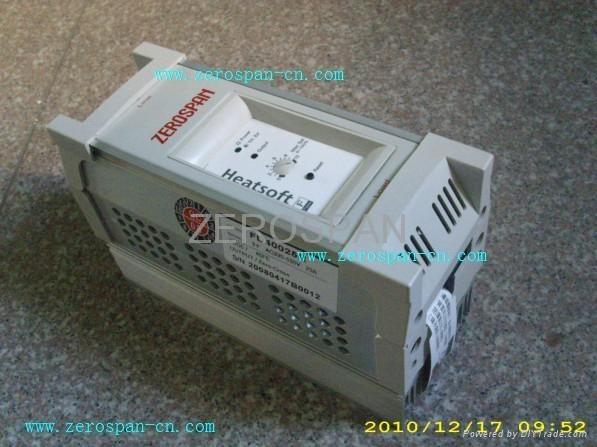 ZEROSPAN 电热调整器 FDC40025 电力调整器SCR