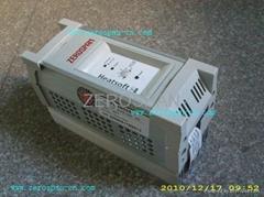 ZEROSPAN 電熱調整器 FDC40025 電力調整器SCR