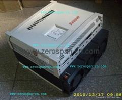 ZEROSPAN 電熱調整器 KF42400