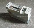 HEATSOFT 電熱調整器