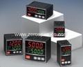 AX系列溫度控制器