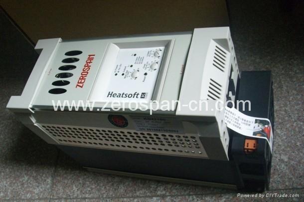 ZEROSPAN(杰罗司邦)SCR电热调整器 KD42160