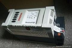 TAIWAN ZEROSPAN Heatsoft KD42160 SCR AC Power Regulator