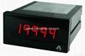 Digital Meter CMA-2N3N3