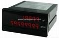 CMA 數字式電表 CMA-2N3N3