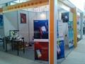 佳航企业携ZEROSPAN,ChiaHang等产品参加 2012第三届海峡两岸机械产业博览会!