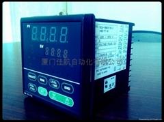 RKC REX-P96可程序溫度控制器