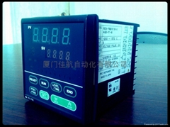 RKC REX - P96 can program temperature controller
