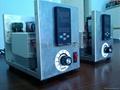 CH-2016 便携式温度控制箱