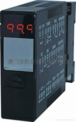 CW系列超薄信号传送器