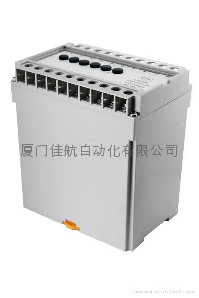 CH电力系统转换器