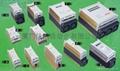 TAIWAN SCR Power Regulator